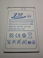 Pin Zip7 New 1 (New 2, Zip56, ZIP-Mobile, ZIPmobile)