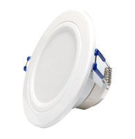 Đèn DOWNLIGHT LED ROMAN ELD2202/5A,W