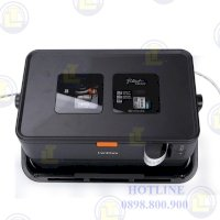 Máy in nhãn, in ống Brother P-Touch PT-E800T