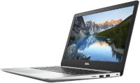 DELL INS 5370-N3I3002W CORE I3-8130U 4GB 128GB...