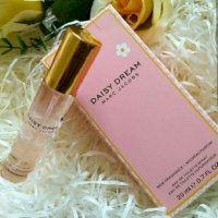 Nước hoa Daisy Dream Blush 20ml