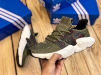 Giày Adidas Prophere nam nữ