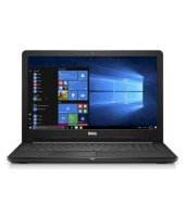 Laptop Dell Inspiron N3576A-P63F002 (Black)