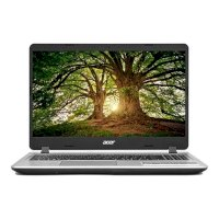 Acer spin 3 SP314-51-36JE NX.GUWSV.005 Intel® Core i3-7130U (2.7GHz, 3MB Cache, 2 Cores 4 Threads) Black