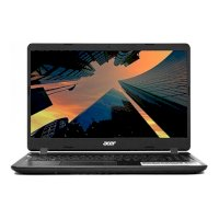 Acer swift  SF314-54-38J3 NX.GXZSV.005  intel® Core™ i3-8130U (2.20GHz upto 3.40GHz, 2Cores, 4Threads, 4MB cache)