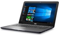 Laptop Dell Vostro 5370 7M6D51  Intel® Core™ i5-8250U
