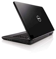 Laptop Dell Latitude 5490-70156591