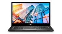 Dell Latitude Series 7490 core i7-8650U 16G 256GB...