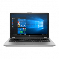 HP 250 G6 intel® Core™ i3-7020U (2.30GHz, 2Cores, 4Threads, 3MB cache, FSB 4GT/s)