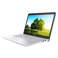 HP pavilion 14 CE1008TU (5JN06PA) core i5-8265U 4G 1T full HD win 10 14""