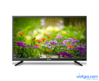 Smart TV Arirang AR-4088FS (40 inch)