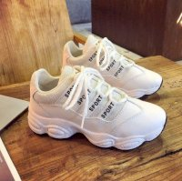 Giày thể thao Ulzzang Sport Windy 148