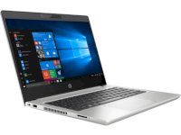 Hp Probook 430 G6 intel Core i7-8565U Processor (4 x 1.80 Ghz ),Max Turbo Frequency: 4.60 GHz