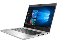 HP Probook 450 G6 (6FG98PA) intel® Core™ i5-8265U with Intel® UHD Graphics 620 (1.6 GHz, 6 MB cache, 4 cores)