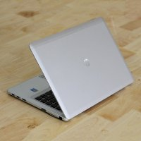 HP EliteBook Folio 9480m (Intel Core i5-4310U, 4GB RAM, 120GB SSD, Intel HD Graphics 4400, 14 inch HD)