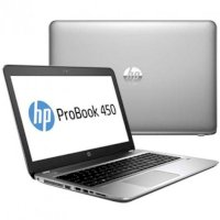 HP probook 450 G5 ( 1LU56AV) Core i5  8250U 8G 500G FULL HD WIN 10 15.6