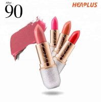 Son môi lâu trôi Beauty Lip Stick HEAPLUS S-36