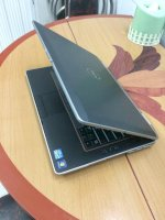 Dell Latitude E6420 (Intel Core i5-2520M 2.5GHz,...