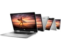 DELL INSPIRON 5482 CORE I7 8565U 8G 256GB SSD FULL...