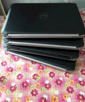 Dell Latitude E5420 (Intel Core i5-2520M 2.5GHz,...