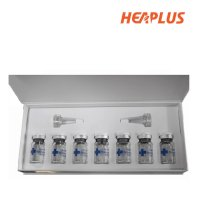 Huyết thanh Hyaluronic Acid Heaplus DCNG-45