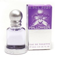 Nước Hoa Mini Halloween EDT 4.5ml
