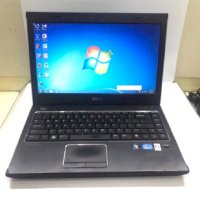 Dell Vostro 3450 (Intel Core i3-2330M 2.2GHz, 4GB RAM, 500GB HDD, VGA Intel HD Graphics 3000, 14 inch, PC DOS)