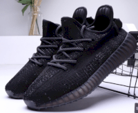 Giày thể thao Adidas Yeezy Boost 350 v2 2019 AB20136