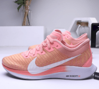 Giày thể thao Wmns Nike Viale AB20148