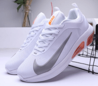 Giày Nike Air Max Fly 2019 AB20132