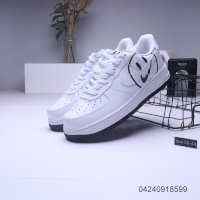 """Giày thể thao Nike AIR FORCE1""""07 LV8ND AB20173"""