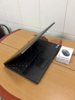Dell Precision M4800 (Intel Core i7-4900MQ 2.8GHz,...