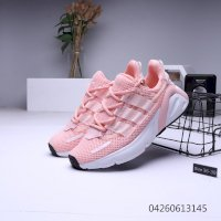 Giày thể thao Adidas Yeezy Boost 600 AB20169