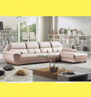 Sofa da GreenFurni S915