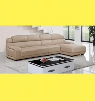 Sofa da GreenFurni S962
