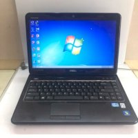 Dell inspiron 14R N4110 (T561257) (Intel Core i3-2330M 2.2GHz, 2GB RAM, 500GB HDD, VGA Intel HD 3000, 14 inch, Dos)