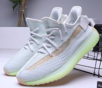 Giày thể thao Adidas Yeezy Boost 350v2 AB2020