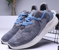 Giày thể thao Adidas Alphabounce RC 2m AB20205