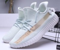 Giày thể thao Adidas Yeezy Boost 350v2 AB20260