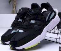 Giày thể thao Adidas Yung-96 AB20267