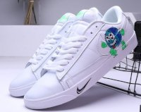 "Giày thể thao Nike Blazer Low""Earth Day"" AB20225"