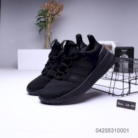 Giày thể thao ADIDAS NEO CF ULTIMATE AB20264