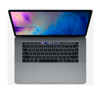 """Apple Macbook Pro 13"""" 2019 with Touch Bar..."""