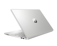 HP 15s-du0068TX 8AG28PA Core i5-8265U/8GB/1TB HDD/Win10