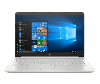 HP 15s-du0038TX 6ZF72PA Core i5-8265U/4GB/1TB HDD/Win10