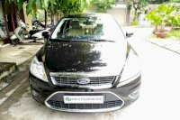 Ô tô Ford Focus MT 2011