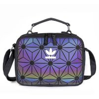 Túi Adidas Mini 3D Airliner Sling Bag
