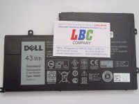 Pin (battery) DELL Inspiron 5447 5448 5547 5442...