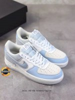 Giày thể thao  Nike Air Force 1 - BC2625