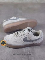 Giày thể thao Nike Air Force 1- BC2624